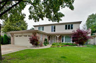 6410 Beckwith Rd. Morton Grove IL, 60053