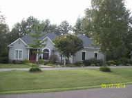 1745 State Rt 1125 S Fulton KY, 42041