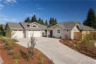 5 Avocet Ct Chico CA, 95926