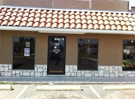 805a N. 10th St. Commercial Lease Mcallen TX, 78501