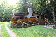7267 Hwy 28 North Almond NC, 28702