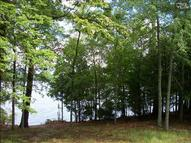 0 Sunset Cove Lot #9 Batesburg SC, 29006