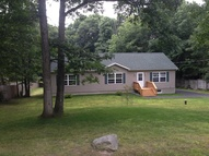 117 Lochinvar Road Greeley PA, 18425