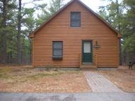 (#9) 8 Log Cabin Lane Shapleigh ME, 04076
