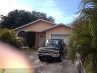 9 Nw 6th Ave Dania FL, 33004