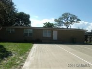 1632 Espanola Ave Holly Hill FL, 32117