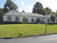 530 Henderson Dr B South Orange NJ, 07079