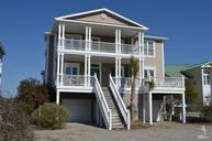 112 Golden Dune Way Holden Beach NC, 28462