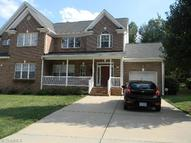10 Penton Ridge Court Greensboro NC, 27410