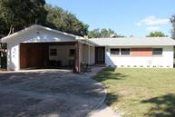 124 Riverview Drive East Palatka FL, 32131