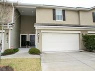 1500 Calming Water 1903 Dr 1903 Fleming Island FL, 32003