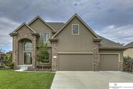 7320 S 169th St Omaha NE, 68136
