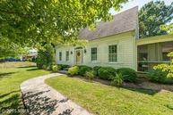 212 Byford Drive Chestertown MD, 21620