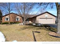 3029 Mary Court Maplewood MN, 55109