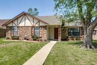 4248 Ireland Drive The Colony TX, 75056