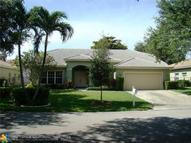 3931 Nw 54th Ct Coconut Creek FL, 33073
