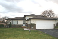 435 Polo Club Drive Glendale Heights IL, 60139