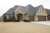 508 W 127th Place Jenks OK, 74037