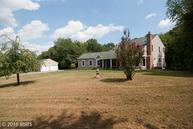 6231 Woodville Road Mount Airy MD, 21771