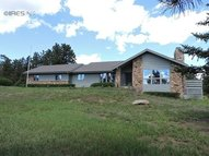750 Black Canyon Dr Estes Park CO, 80517