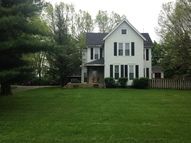 2143 W Blair Pike Peru IN, 46970