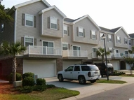 601 Hillside Dr N 1101 North Myrtle Beach SC, 29582