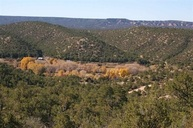 319 Vallecitos Road Chamisal NM, 87521
