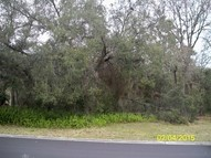 Lot 118 Dear Trail Dr. Hudson FL, 34667