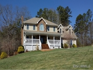 107 Sherry Lane Leicester NC, 28748