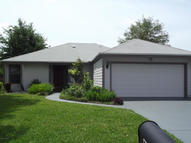 8252 Chimney Oak Dr Jacksonville FL, 32244