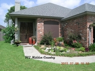 102 Hidden Country Drive Youngsville LA, 70592