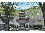 100 West Ave #212n Jenkintown PA, 19046