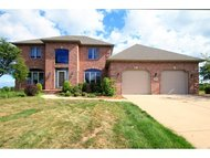 3325 Pebble Beach Ct Green Bay WI, 54311