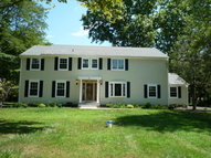 45 Whippoorwill Way Belle Mead NJ, 08502