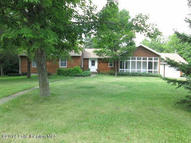 14604 County Highway 31 Frazee MN, 56544