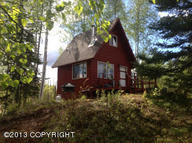 12905 W Birch Road Big Lake AK, 99652
