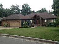 2804 Oak Tree Dr Nixa MO, 65714