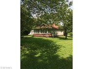 2911 25th St Se Canton OH, 44707