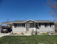 866 S Interstate Cedar City UT, 84720