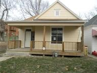 3311 Tracy Avenue Kansas City MO, 64109