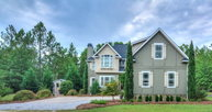 23 Palmetto Farms Road Aiken SC, 29805