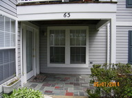 63 Willow Path Ct #11 Nottingham MD, 21236