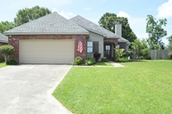 112 Quiet Meadows Dr Youngsville LA, 70592