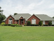 500 Smith Chapel Rd. Mount Olive NC, 28365