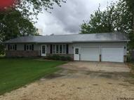 1941 Honey Creek Rd. Manchester IA, 52057