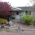 36319 Clearview Drive Polson MT, 59860