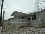 19604 Midland Trail Ansted WV, 25812