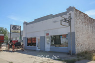 249 West D Ave Kingman KS, 67068