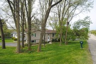 754 Willow Street Lake In The Hills IL, 60156