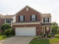 5434 Milroy Rd Indianapolis IN, 46216